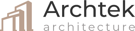 Archtek - Architecture WordPress Theme