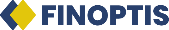 Finoptis Business WordPress Theme