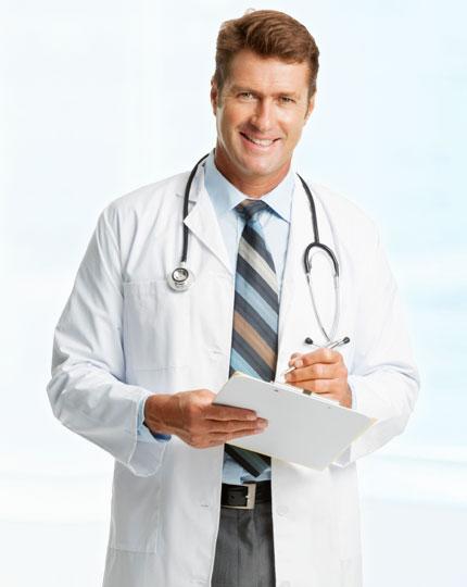 Dr. Jennings