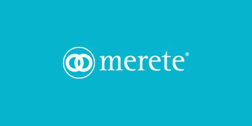 Merete
