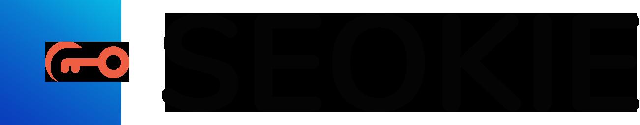 Создание сайтов в Павлограде