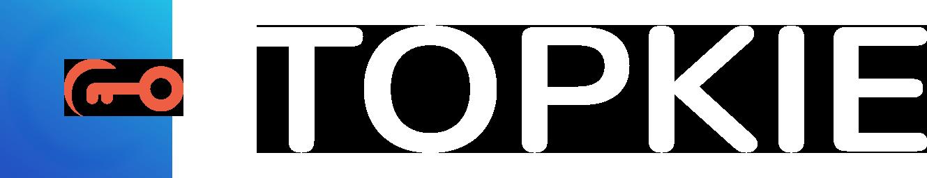 Topkie - SEO & Digital Agency WordPress Theme