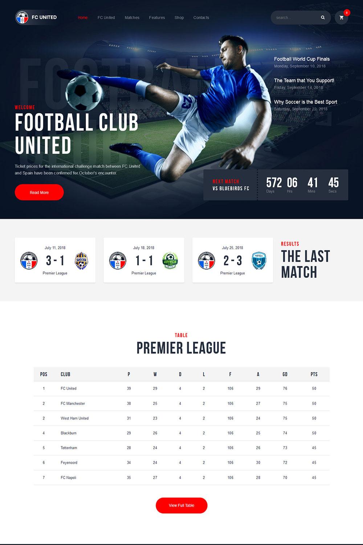 FC-United
