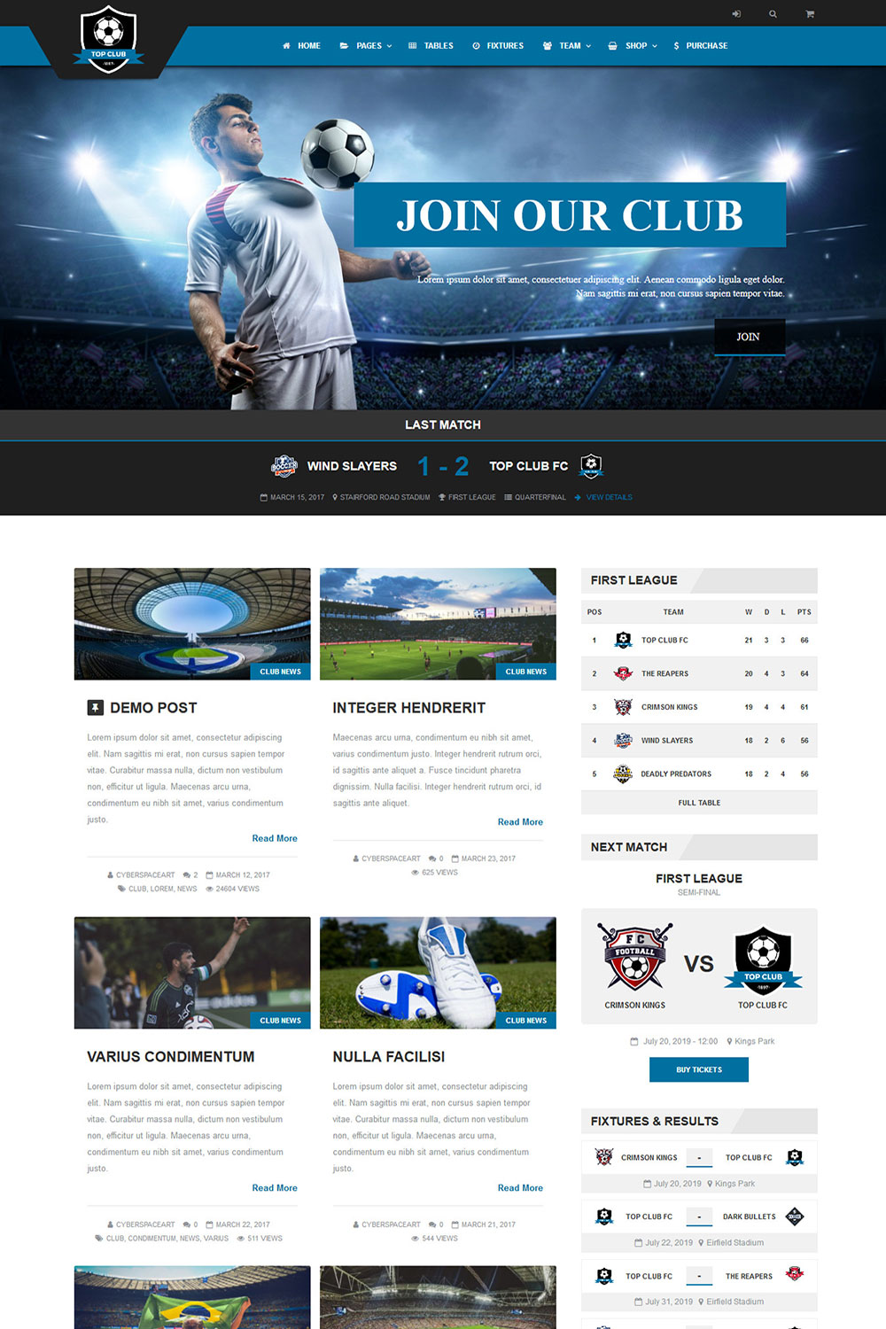 Top-Club-–-Sport-Theme-for-WordPress-by-CSA