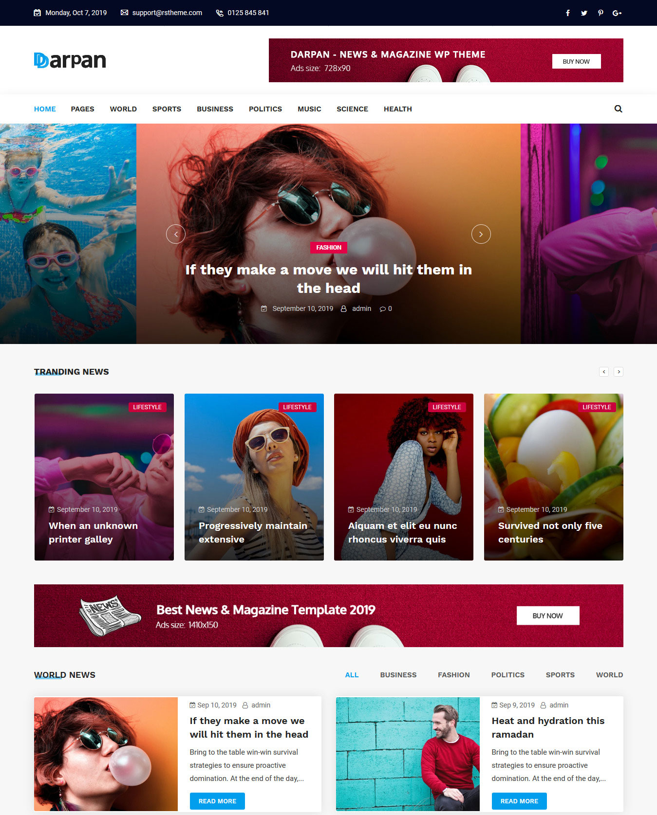 Darpan--News-Magazine-WordPress-Theme