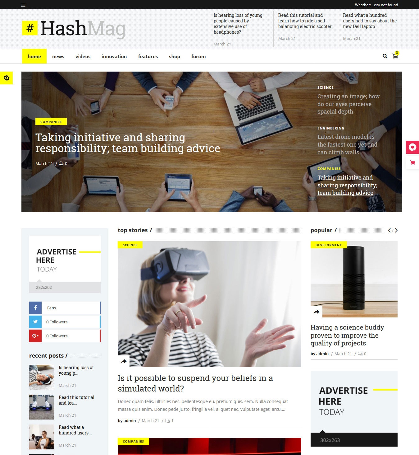 HashMag-–-High-End-Digital-Magazine