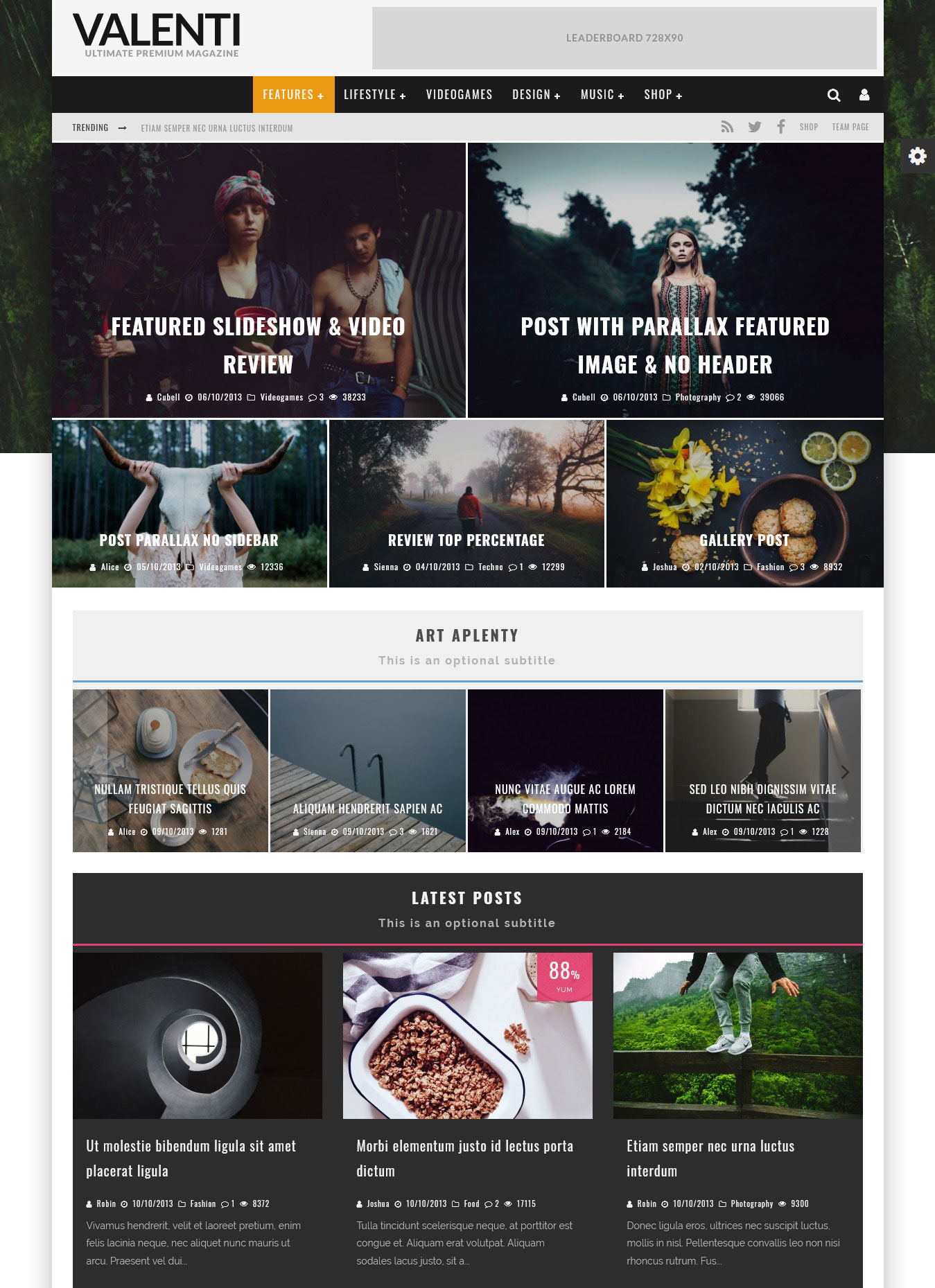 Valenti---Premium-Wordpress-Magazine-Review-Theme