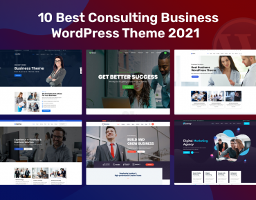 10-best-consulting-business