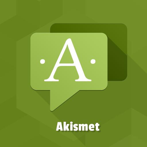 Akismet-