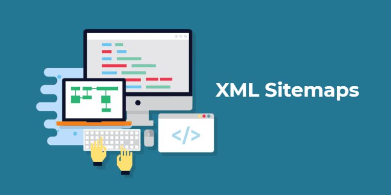 XML_sitemap_quoracreative