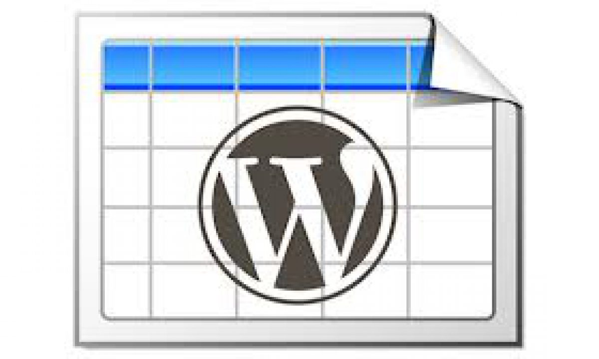 tablepress-plugin-for-wordpress-1200x720